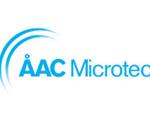 AAC-MIRCOTEC-150x130