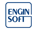 ENGINSOFT-150x120