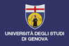GENEVE-UNI