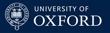 OXFORD-UNIV