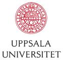 UPPSALA-U